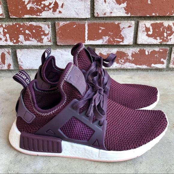 9a8e844aa3af adidas Shoes - Adidas nmd xr1 women s shoe